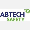 ABTECH FALL ARREST
