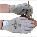 Cut/Heat  Resistant Gloves