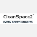 PAFtec CLEANSPACE