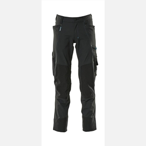 Mascot 311 Advanced Stretch Cordura