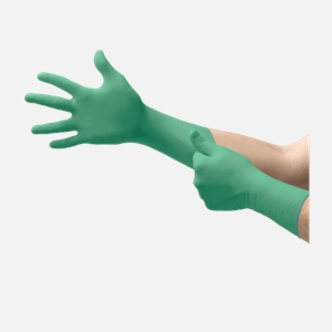 Ansell Microflex® 93-260 P/F Chemical Glove L