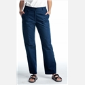 Nytello PANTS LADIES 1750 NAVY LARGE
