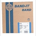 Band-It® C204 BAND SS 1/2
