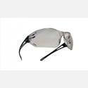 BOLLE SPECTACLE SLAM  P/C A-S ESP CLEAR