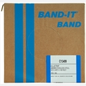Band-It®  C134 BAND VALUSTRAP SS 12.7mm 1/2